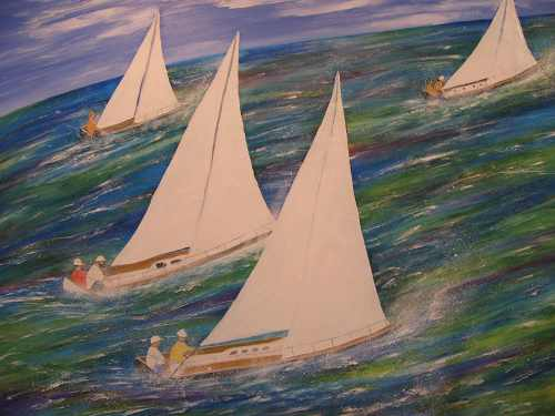 Sailing_in_the_B_51974a6933663.jpg