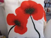 2-Poppy-Cushion1