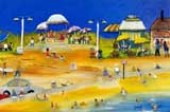 greeting-cards-beach-scene_margaret-river-artist-jenny-taylor