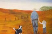 rural_dunsborough-artist